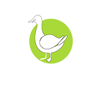 Restaurant Bonay Peratallada Logo