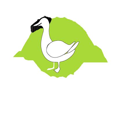 Restaurant Bonay Peratallada Retina Logo