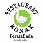 restaurantbonay